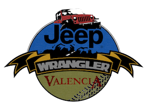 JeepWranglerValencia